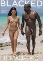 裏DVD BLACKED INTERRACIAL ICON