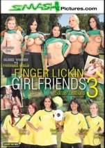 裏DVD FINGER LICKIN GIRLFRIENDS 03