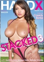 裏DVD STACKED 03