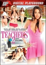 裏DVD TEACHERS 02-1